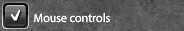 Settings Mouse Controls.png