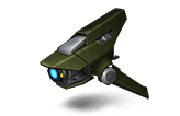 Drone Hyperion.png