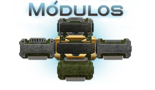 Módulos banner.png
