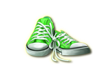Tied shoelaces2017 gift.png