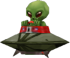 70px-UFO Drone.png