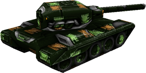 Preview Tanks 2.0.png