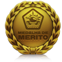 Medal New.png