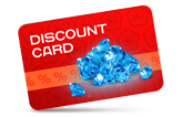 DiscountCard Crystal.png