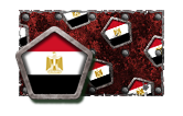 Egypt.png