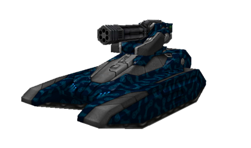 Tank steam preview.png