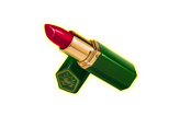 Lipstick2017 gift.png