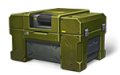 Container preview.png