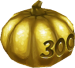 Goldhalloween2014.png