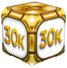 Gold-30k.png