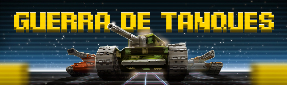 Banner tanques.jpg