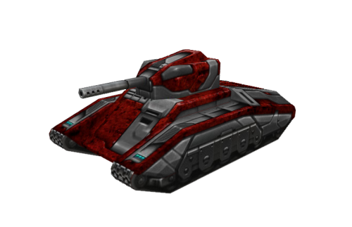 Steak Tank.png