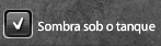 Sombra pt .png