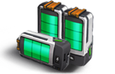 Kit batteries 750 small (1).png