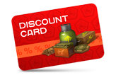 DiscountCard ProductKits.png