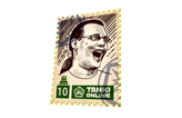 Gift commemorative stamp.png