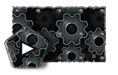 Paint Gears.png
