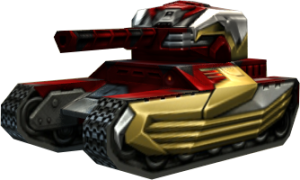 Red Suit on tank.png