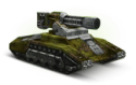 Kit harvester small.png