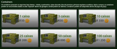 Container Loja.png