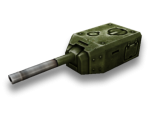 Turret smoky m0.png