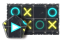 Paint Tic-tac-toe.png