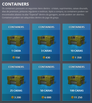 Containers Loja.png
