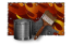Coloring inferno.png