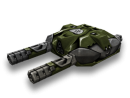 Turret twins m3.png