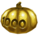 Goldhalloween2016.png